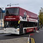 4697 National Express West Midlands
