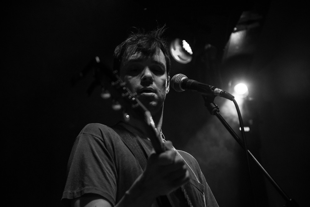 DirtyProjectors_Starline Social Club_November 03, 2018_27