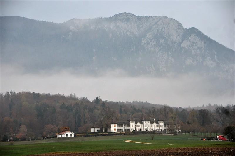 Castle Waldegg 10.11 (1)