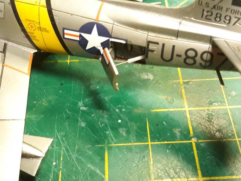 F-86 Sabre (Airfix 1/72) - Sida 4 44912744475_e013c4217e_b