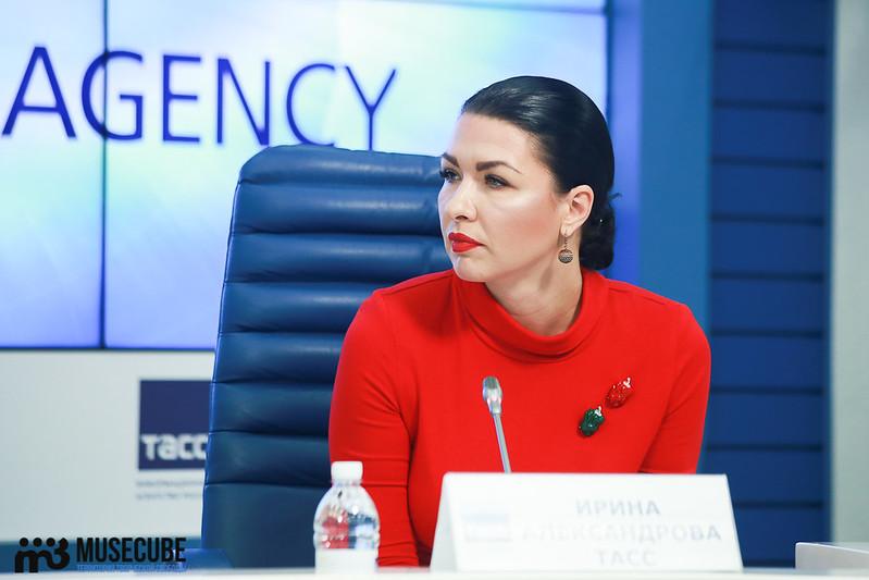 Press-konferencia_TASS_053