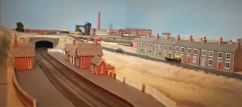 Model Rail Forum -> North Derbyshire Railway Co