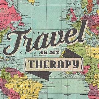 convivencia en viajes