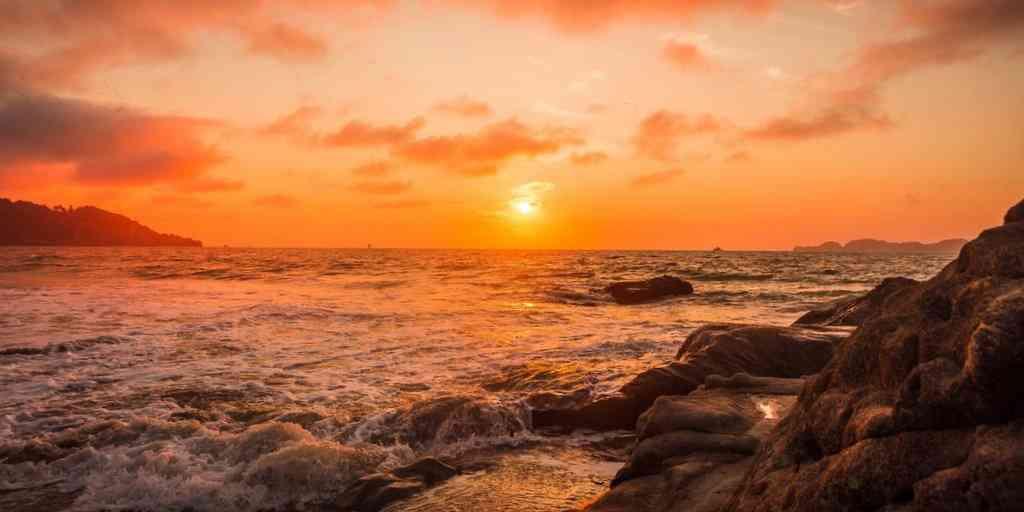 Une nouvelle théorie sur l'origine de l'eau sur Terre