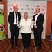 24/11/2018 Lancashire Sports Awards 2018