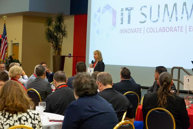 IT Summit 2018 Keynote Intro -202