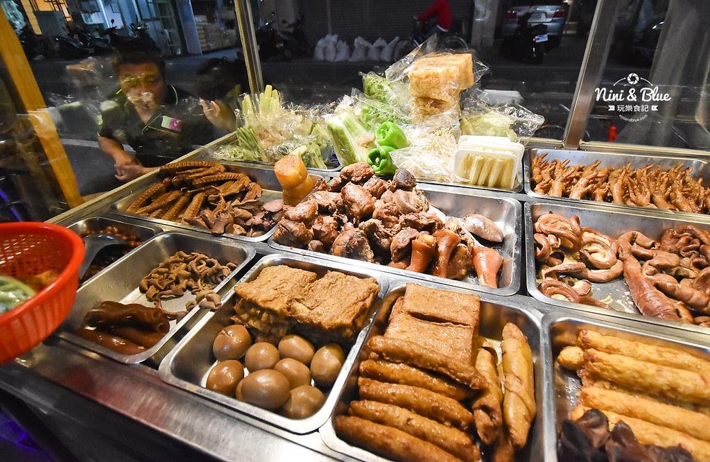 台東美食小吃 來點感性滷味 天后宮 米豆文旅02