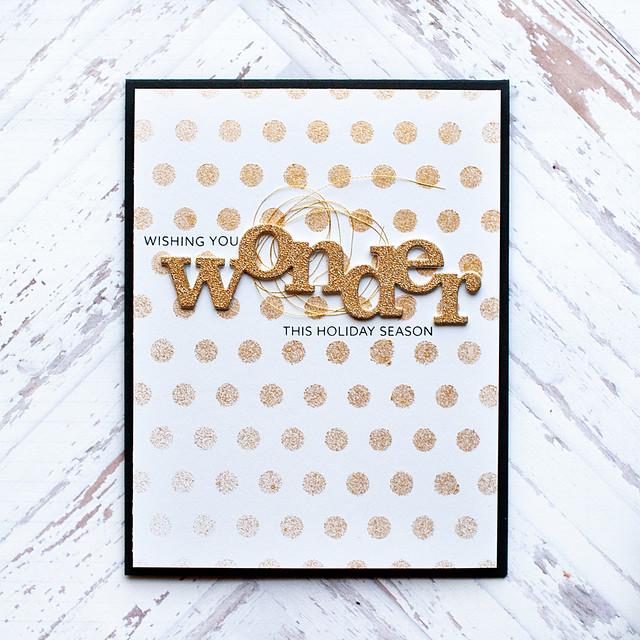 lea_WW-NovRelease-01