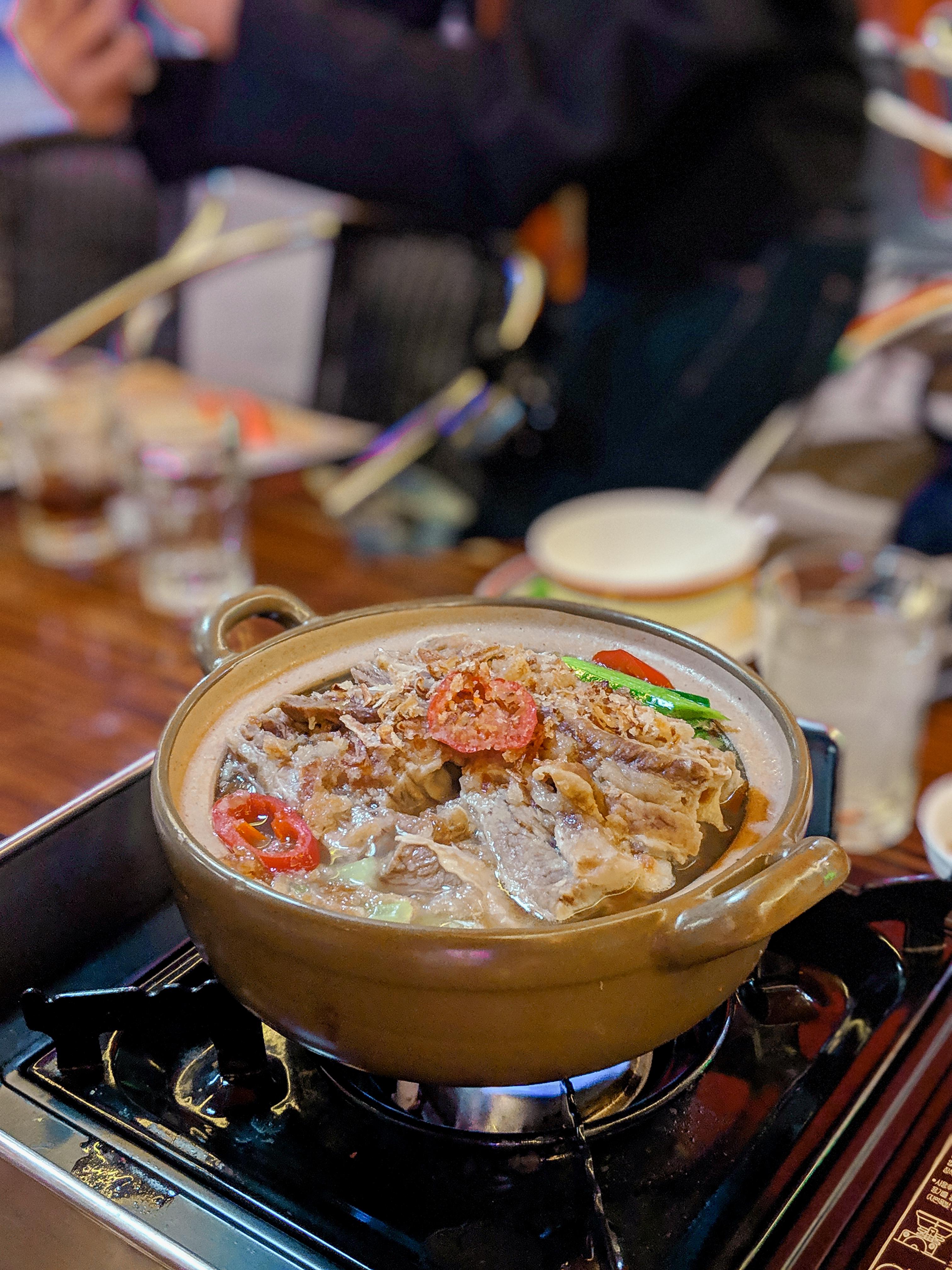 6.6Lei Ka Choi Hot Pot at Broadway Macao's Hot Pot sensation