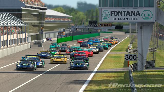 GTE19_Monza_02