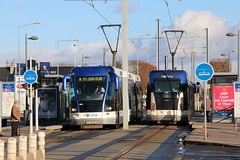 2017-12-16, Caen, Poincaré