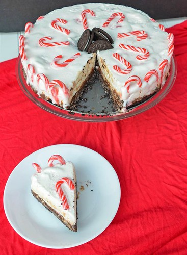 Holiday Candy-Cane-Mud-Pie 1