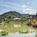Thailand holiday 2014
