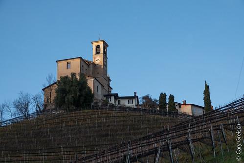 L'église de Castelrotto (Ticino) (25/12/2018 -10)