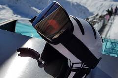 Tipy na lyžařské vánoční dárky 2018
