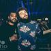 Copyright_Duygu_Bayramoglu_Photography_Fotografin_München_Eventfotografie_Business_Shooting_Clubfotografie_Clubphotographer_2019-116