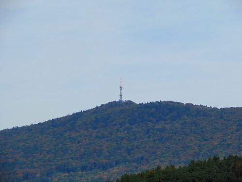 20170928 01 392 ostbay Berg Herbst Wald Turm