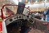 Alfa Romeo 6C 1750 GT 1931 - TCE2018 _IMG_3162_DxO_1200px
