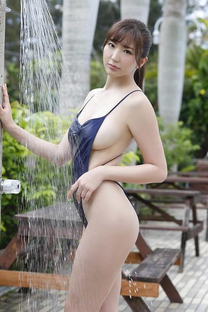 松嶋えいみ017