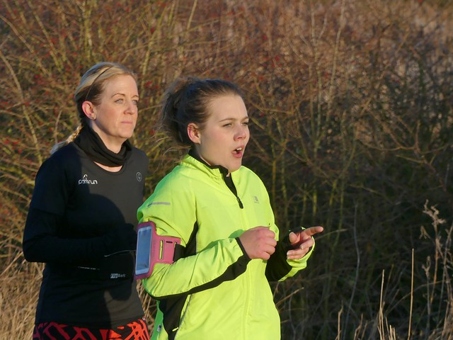 Run Reports | Cleethorpes parkrun | Page 3