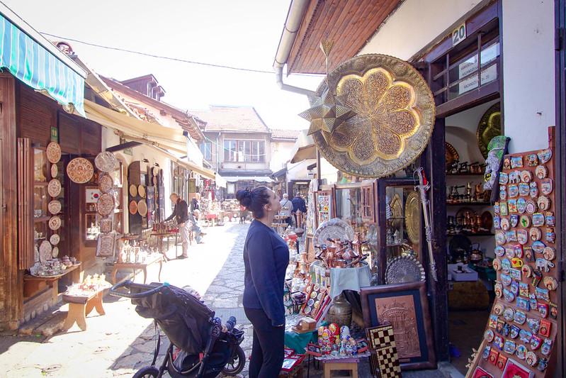 Things to do in Sarajevo, Bosnia-16