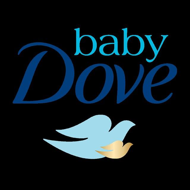 Baby Dove Logo