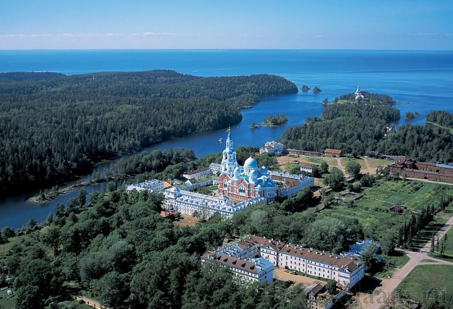 valaamskiy-spaso-preobrazhenskiy-monastyr