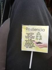 FundacionBpB_201809-Escuela_Ecologica_Dorado-07