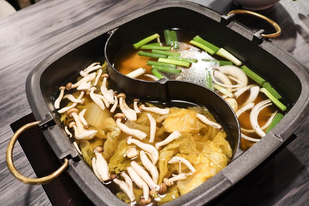 玹 火鍋&調酒 (12)