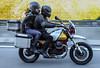 Moto-Guzzi V 85 TT 2019 - 4