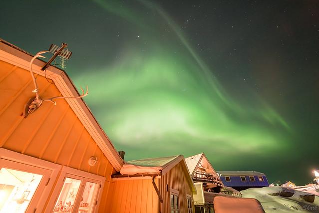 20181230-ilulissat-DSC_0166