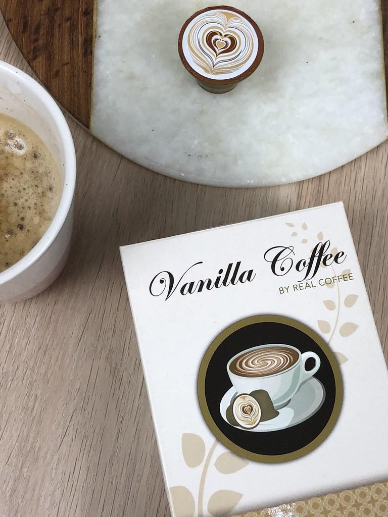 Vanilla Coffee nespresso.jpg