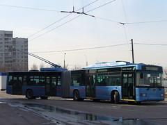 _20060406_127_Moscow trolleybus VMZ-62151 6000 test run