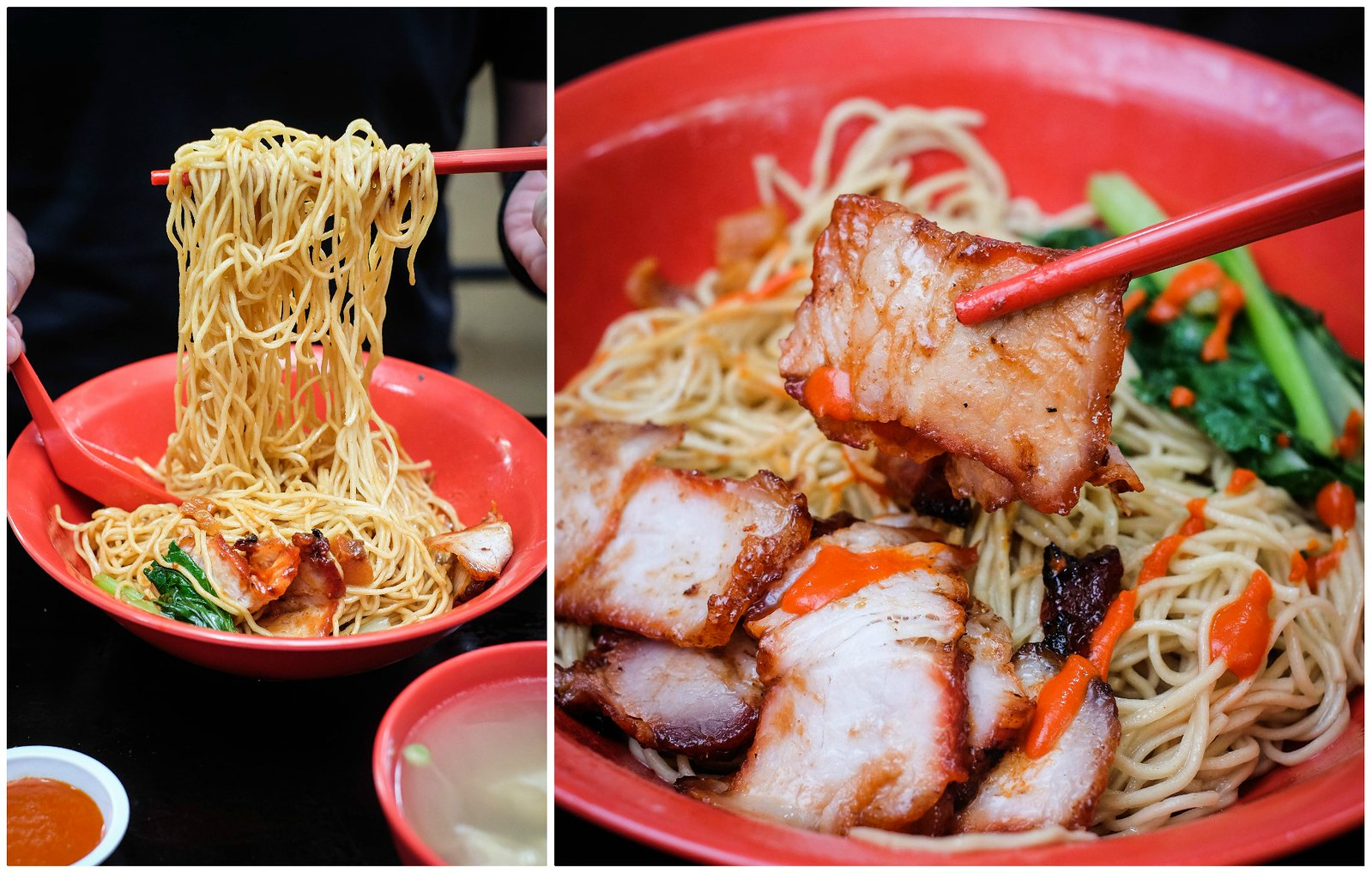 engs wantan mee iPiccy-collage4