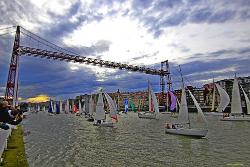 Regata del Gallo 2018