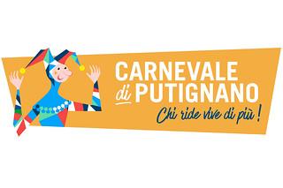 CarnevalePutignano