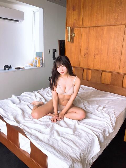 水沢柚乃15