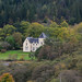Glenfinnan House (3/3)