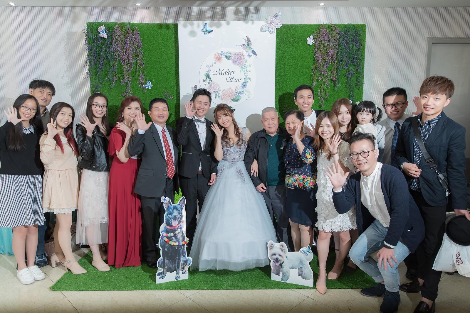 wedding20181110_0114