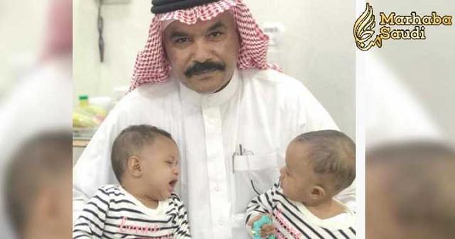 2826 4 Adventures of being a 'DAD' in Saudi Arabia 02