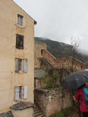 Caserna de sots-oficials - Fort Libèria - Vilafranca de Conflent - Photo of Urbanya