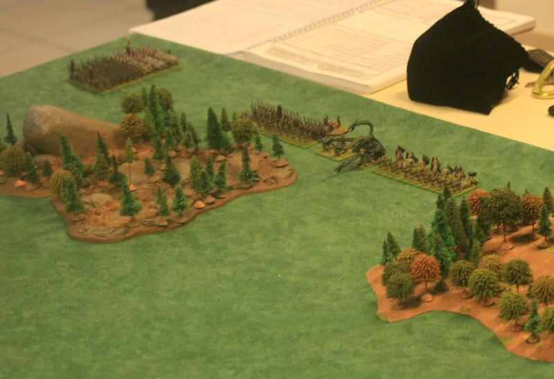 [1805 - Elfes Noirs vs Nains] Assaut sur Karak-Gramutt 46970927442_ac61025985_c