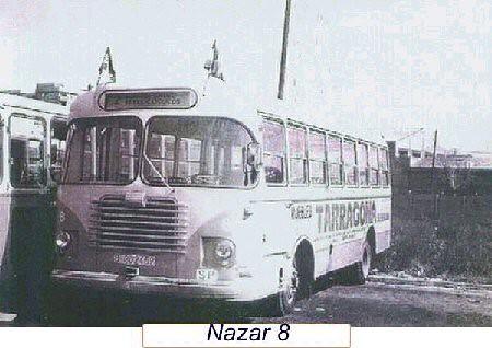 Nazar TUSA_8
