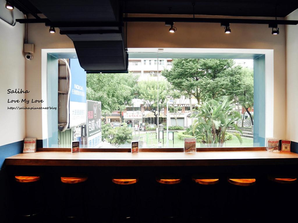 台北東區忠孝復興站附近餐廳美食推薦12mini迷你小火鍋 (9)