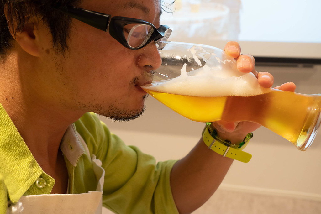 GRAND_KIRIN_CRAFT_BEER_ROOM-39