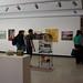 Convergence :2018 Undergraduate Exhibition