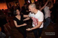 RII_2120-Salsa-danse-dance-girls-couple