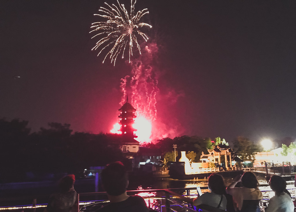 Chao-Phraya-Cruise-Круиз-по-Чао-Прайя-9031