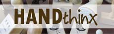 Handthinx Banner