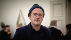 German Artist Stefan Strumbel